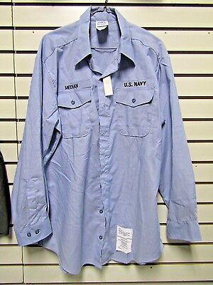 up Shirt 2002 Navy Black Dress Long Sleeve Button