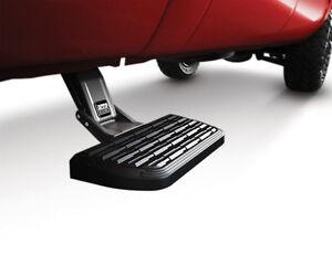 Amp-Research-BedStep2-2009-Dodge-Ram-1500-2010-2013-Ram-2500-3500-75406-01A