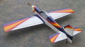 58in-Aerosport-40-55-RC-Sport-Plane-ARF-Kit