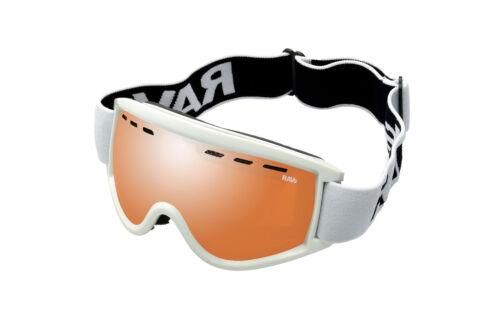 Ravs Unisex Skibrille und Snowboardbrille Skiing goggles für Allwetter ANTIFOG