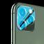 For-Apple-iPhone-11-Pro-Max-Full-Cover-Temper-Camera-Lens-Screen-Protector-Case miniatuur 5