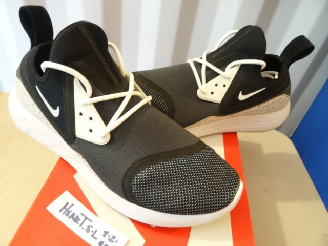 Size 13 - Nike LunarCharge Premium LE Multi-Color 2016 - 923284 ...