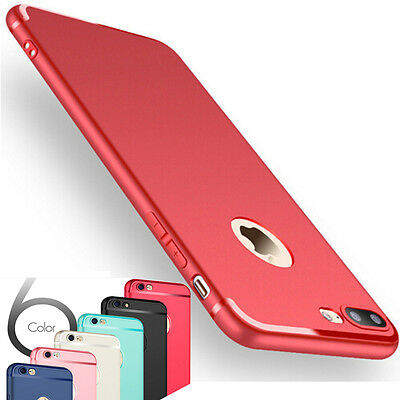 cover iphone 6silicone