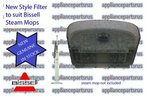 Bissell-New-Style-Steam-Mop-Filter-for-1867-65A8-90Y5-Part-1611325-NEW-GENUINE