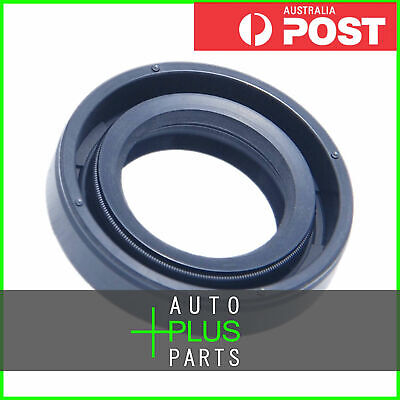 Oil Seal For Steering Rack 20X32X7 Fits LEXUS LS400//CELSIOR UCF10 1989-1994