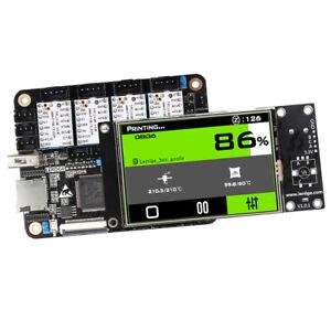 LERDGE-X-3D-Printer-Controller-Board-with-3-5-034-LCD-32Bit-amp-TMC2130-Driver