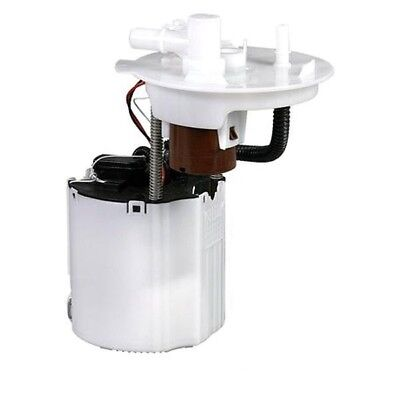 Fuel Pump Module Assembly Herko 341GE For Land Rover LR2 2008-2012