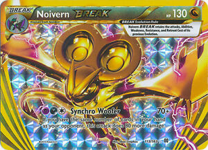 Noivern-Break-Ultra-Rare-Holo-Pokemon-Card-XY-BREAKThrough-113-162