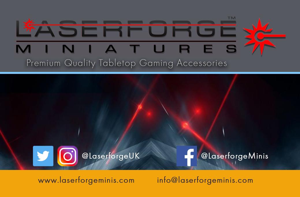 laserforgeminiatures