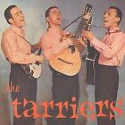 The Tarriers by The Tarriers (CD, Oct-2001, Folk Era Records)