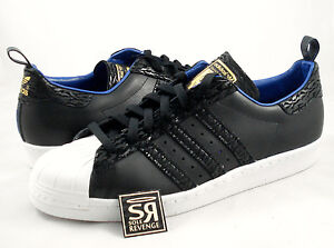 adidas d rose superstar