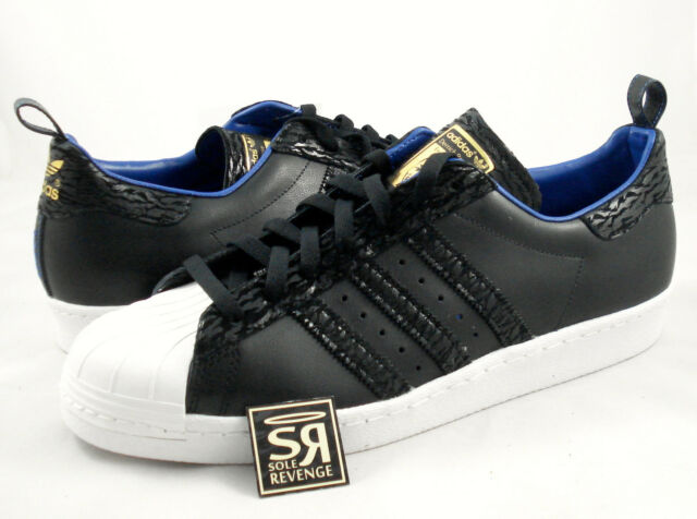 adidas d rose superstar 80s