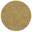Chevrolet Suburban 2007-2014 Sedona Suede Dash Board Cover Mat Oak