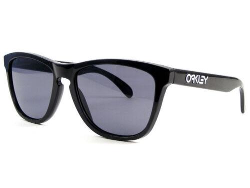 a871673a15 ... order oakley frogskins 9013 uk sunglasses 100 uv square vintage surf  0oo9013 55 24 306 polished