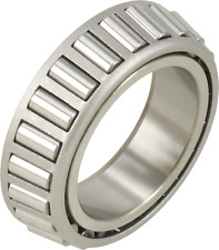 Bearing 199954 Fits Ford New Holland 7810o 7910 8000 8200 8210 8400 8530 8600