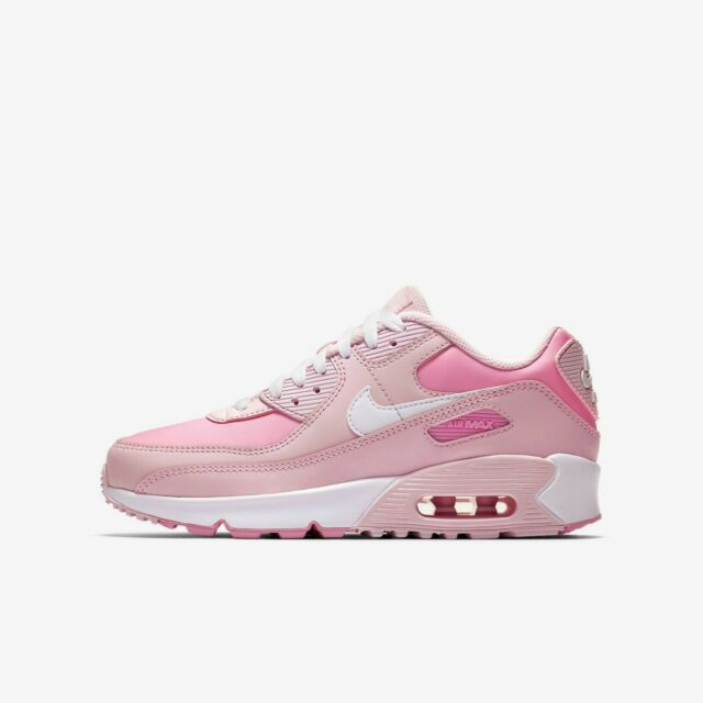 girls trainers size 11