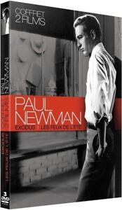 COFFRET-PAUL-NEWMAN-3-DVD