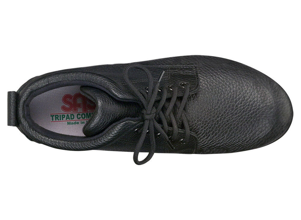 Servicio Aéreo Alpine Especial Para Mujeres Zapatos Alpine Aéreo Antideslizante Bota Negro 11 medio envío gratuito Nuevo 2f7426