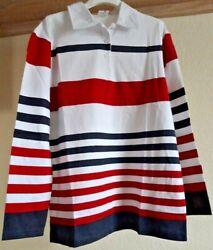 Haus-Freizeit-Sport-Anzug-Damen-Größe S, M, L, XXL, zweiteilig, Schlafanzug
