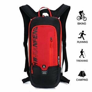 Waterproof Breathable Cycling Bicycle Rucksack BLF Bike Backpack 10L Mini Ultr