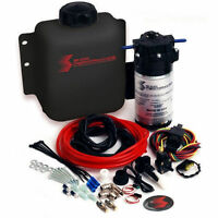 Snow Performance 201 Stage 1 Water Methanol Injection Boost Cooler Gas Brand