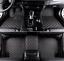 Fit For Acura Tl 2006 2014 Floor Mats Floorliner Carpets