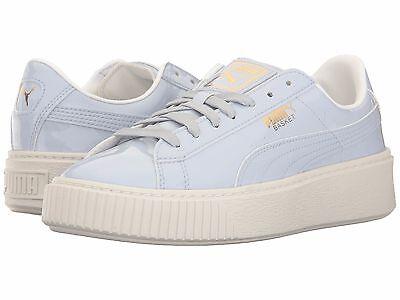 100% True Mens Shoes Puma Faas 500 v4 Black Puma Silver