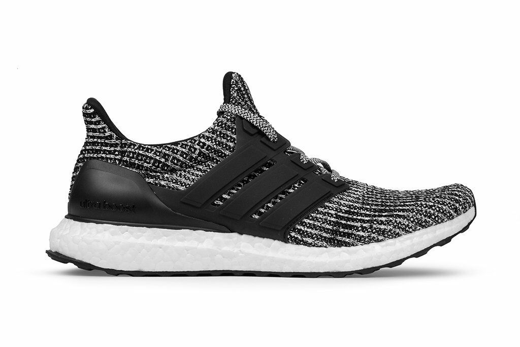 Brand New Genuine ADIDAS Ultra Boost 4.0 Running Shoe AUS Stock BB6179