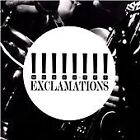 The Morph-Tet - Exclamations! (2013)