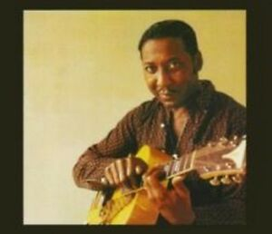 Muddy-Waters-The-Anthology-NEW-2CD