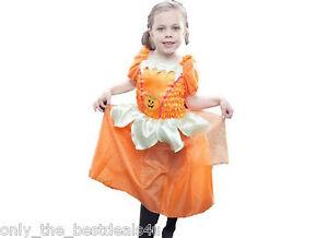 Edad-7-9-Disfraz-Nina-Ninos-de-Halloween-para-Bruja-Calabaza-Princesa