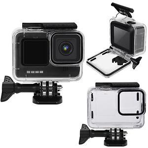 Waterproof-Housing-Case-Diving-Cover-pour-GoPro-Hero-9-NOIR-APPAREIL-PHOTO-Accessoires