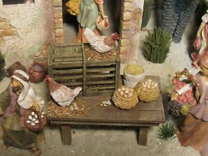 EGG-SELLERS-TABLE-CAN-BE-USED-WITH-FONTANINI
