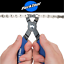 Park Tool MLP 1.2 Master Link Pliers Bike Chain Removal Tool Road MTB Hybrid