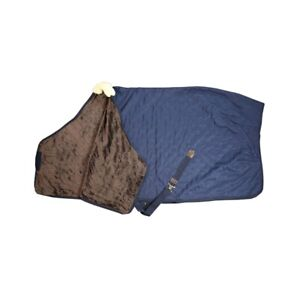 Kentucky-Horsewear-Stable-Rug-Stalldecke-0-g