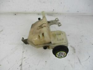 Expansion-Tank-Land-Rover-Discovery-III-Taa-2-7-Td-PCF500015