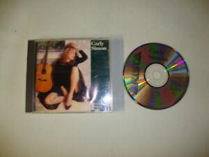 Coming-Around-Again-by-Carly-Simon-CD-1986-Arista-Rare-Single-PROMO