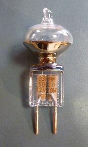 OSRAM-Halogen-MINISTAR-AXIAL-REFLECTOR-Halogenlampe-Reflektor-GY6-35-20W-35W-50W