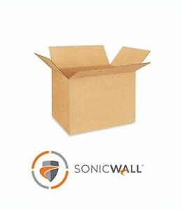 Sonicwall-Rack-Mount-For-Network-Security-amp-Firewall-Device-01-ssc-0225