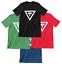 miniature 1 - Typical Gamer Kids Youtuber T Shirt Merch TG Plays Gamer Top Boys Girls Gift Tee