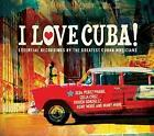 I Love Cuba von Various Artists (2016)