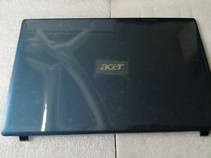 New-Acer-Aspire-7560-7560G-7750-7750ZG-LCD-Top-Back-Rear-Lid-Cover-Displaydeckel