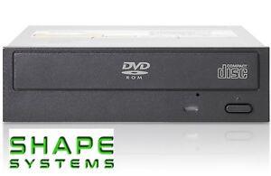 HH-SATA-DVD-ROM-JB-KIT-624189-B21-45-ExVAT