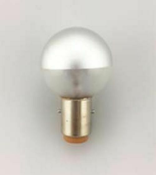 REPLACEMENT BULB FOR BULBWORKS BW.016679 50W 110V
