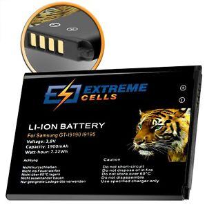 Extremecells-Batteria-per-Samsung-Galaxy-s4-MINI-gt-i9190-i9195-eb-b500be-LTE