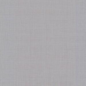 Novara-CON-TEXTURA-Liso-PEGAR-A-Pared-Gris-Papel-pintado-13082-90