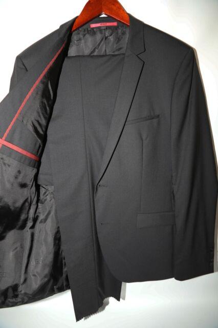 hugo boss suits sale
