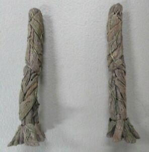 Hot-Toys-Avengers-Infinity-War-Groot-Lot-Pair-of-Legs-Body-Parts-MMS475-Marvel