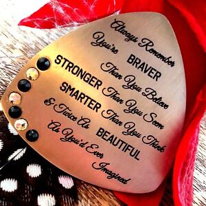 Gifts-for-Hiim-men-wife-Christmas-xmas-Presents-Boys-Mens-womens-girls-daughter