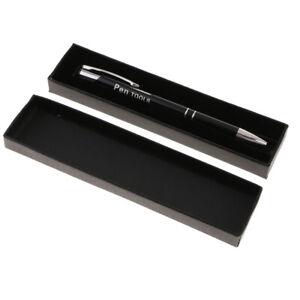Practical-Craft-Weeding-Tool-Air-Release-Pen-for-Vinyl-Air-Release-Pen